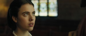 Novitiate 2017.BluRay.1080.DTS-HD.MA.5.1.x264-MTeam.mkv - 08;59;55.221