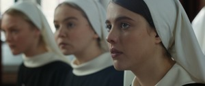 Novitiate 2017.BluRay.1080.DTS-HD.MA.5.1.x264-MTeam.mkv - 33;34;21.914