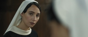 Novitiate 2017.BluRay.1080.DTS-HD.MA.5.1.x264-MTeam.mkv - 39;25;41.863