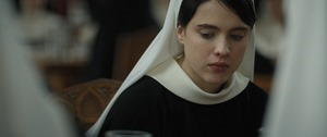 Novitiate 2017.BluRay.1080.DTS-HD.MA.5.1.x264-MTeam.mkv - 39;27;05.497