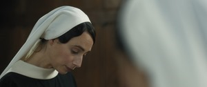Novitiate 2017.BluRay.1080.DTS-HD.MA.5.1.x264-MTeam.mkv - 39;27;54.332