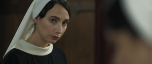 Novitiate 2017.BluRay.1080.DTS-HD.MA.5.1.x264-MTeam.mkv - 39;30;32.129