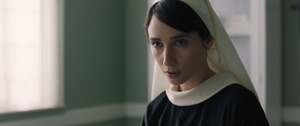Novitiate 2017.BluRay.1080.DTS-HD.MA.5.1.x264-MTeam.mkv - 45;34;31.458