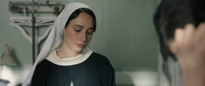 Novitiate 2017.BluRay.1080.DTS-HD.MA.5.1.x264-MTeam.mkv - 46;06;48.135