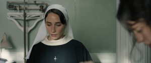 Novitiate 2017.BluRay.1080.DTS-HD.MA.5.1.x264-MTeam.mkv - 46;13;05.750