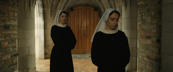 Novitiate 2017.BluRay.1080.DTS-HD.MA.5.1.x264-MTeam.mkv - 53;25;25.104