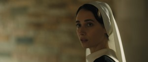 Novitiate 2017.BluRay.1080.DTS-HD.MA.5.1.x264-MTeam.mkv - 53;28;21.168