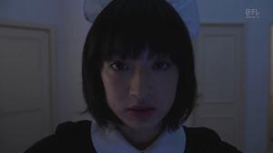 Todome no Kissu EP07 720p HDTV x264 AAC-DoA.mkv - 00013