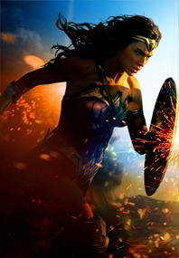 wonder-woman_FU2lsr