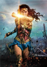 wonder-woman_Np4iWj