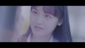 =LOVE(イコールラブ)_『手遅れcaution』【MV full】 - YouTube.MKV - 00;02;18.101 - 00001