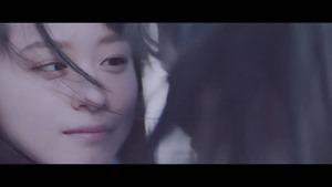 =LOVE(イコールラブ)_『手遅れcaution』【MV full】 - YouTube.MKV - 00;03;14.544