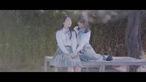 =LOVE(イコールラブ)_『手遅れcaution』【MV full】 - YouTube.MKV - 00;05;12.030