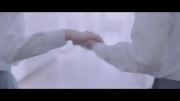 =LOVE(イコールラブ)_『手遅れcaution』【MV full】 - YouTube.MKV - 00;10;40.901