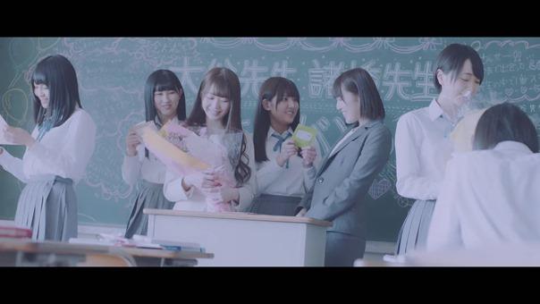 =LOVE(イコールラブ)_『手遅れcaution』【MV full】 - YouTube.MKV - 00;10;54.638