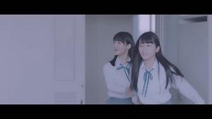 =LOVE(イコールラブ)_『手遅れcaution』【MV full】 - YouTube.MKV - 00;25;22.110