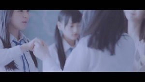 =LOVE(イコールラブ)_『手遅れcaution』【MV full】 - YouTube.MKV - 00;28;11.439