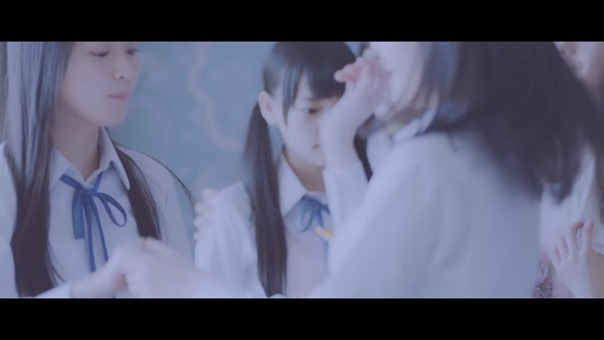 =LOVE(イコールラブ)_『手遅れcaution』【MV full】 - YouTube.MKV - 00;28;16.695
