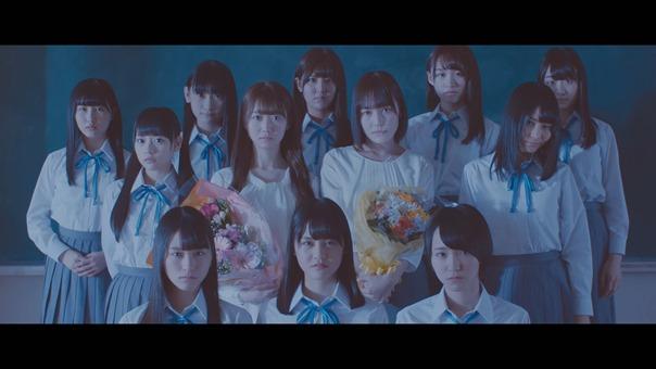 =LOVE(イコールラブ)_『手遅れcaution』【MV full】 - YouTube.MKV - 00;33;11.724