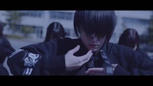 =LOVE(イコールラブ)_『手遅れcaution』【MV full】 - YouTube.MKV - 00;35;03.596