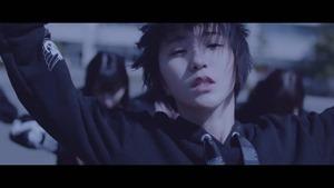 =LOVE(イコールラブ)_『手遅れcaution』【MV full】 - YouTube.MKV - 00;35;27.698
