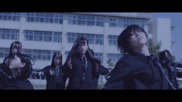 =LOVE(イコールラブ)_『手遅れcaution』【MV full】 - YouTube.MKV - 00;35;40.410 - 00001