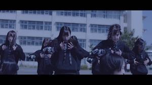 =LOVE(イコールラブ)_『手遅れcaution』【MV full】 - YouTube.MKV - 00;35;50.966
