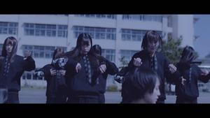 =LOVE(イコールラブ)_『手遅れcaution』【MV full】 - YouTube.MKV - 00;36;01.088