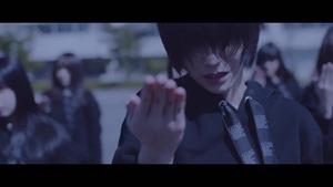 =LOVE(イコールラブ)_『手遅れcaution』【MV full】 - YouTube.MKV - 00;39;28.162