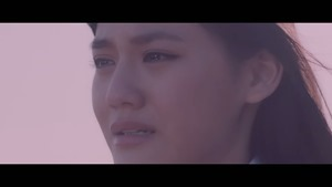 =LOVE(イコールラブ)_『手遅れcaution』【MV full】 - YouTube.MKV - 00;41;14.964