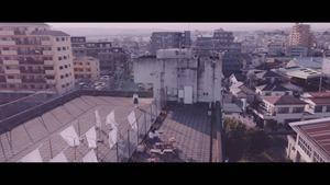 =LOVE(イコールラブ)_『手遅れcaution』【MV full】 - YouTube.MKV - 00;41;46.149