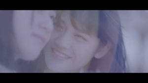 =LOVE(イコールラブ)_『手遅れcaution』【MV full】 - YouTube.MKV - 00;46;51.164