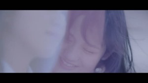 =LOVE(イコールラブ)_『手遅れcaution』【MV full】 - YouTube.MKV - 00;47;24.094