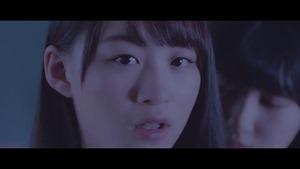 =LOVE(イコールラブ)_『手遅れcaution』【MV full】 - YouTube.MKV - 00;53;51.645