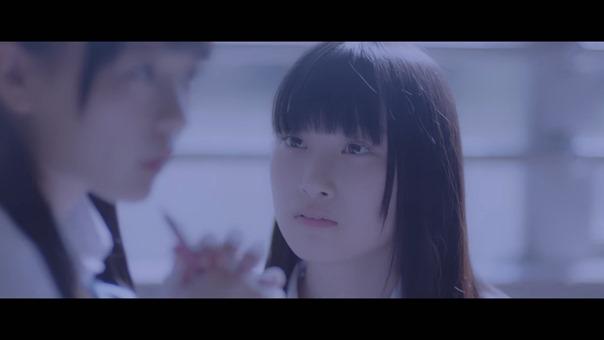 =LOVE(イコールラブ)_『手遅れcaution』【MV full】 - YouTube.MKV - 00;59;11.988