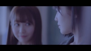 =LOVE(イコールラブ)_『手遅れcaution』【MV full】 - YouTube.MKV - 01;00;30.677