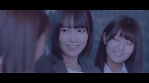 =LOVE(イコールラブ)_『手遅れcaution』【MV full】 - YouTube.MKV - 01;00;45.239