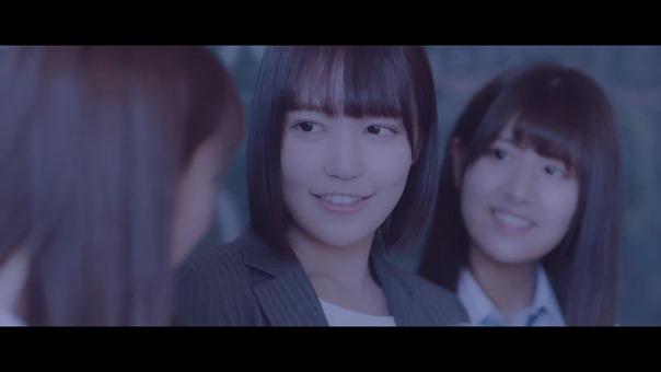 =LOVE(イコールラブ)_『手遅れcaution』【MV full】 - YouTube.MKV - 01;01;10.995