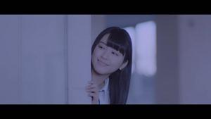 =LOVE(イコールラブ)_『手遅れcaution』【MV full】 - YouTube.MKV - 01;01;42.217