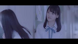 =LOVE(イコールラブ)_『手遅れcaution』【MV full】 - YouTube.MKV - 01;02;57.662