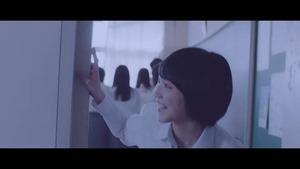 =LOVE(イコールラブ)_『手遅れcaution』【MV full】 - YouTube.MKV - 01;03;43.263