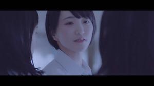 =LOVE(イコールラブ)_『手遅れcaution』【MV full】 - YouTube.MKV - 01;04;40.342