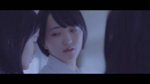 =LOVE(イコールラブ)_『手遅れcaution』【MV full】 - YouTube.MKV - 01;05;08.029