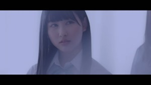 =LOVE(イコールラブ)_『手遅れcaution』【MV full】 - YouTube.MKV - 01;05;15.428