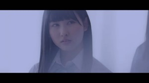 =LOVE(イコールラブ)_『手遅れcaution』【MV full】 - YouTube.MKV - 01;05;23.772