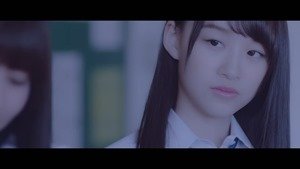 =LOVE(イコールラブ)_『手遅れcaution』【MV full】 - YouTube.MKV - 01;05;42.450
