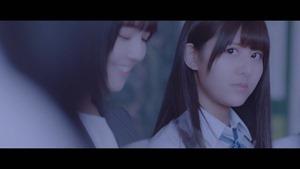 =LOVE(イコールラブ)_『手遅れcaution』【MV full】 - YouTube.MKV - 01;06;32.029