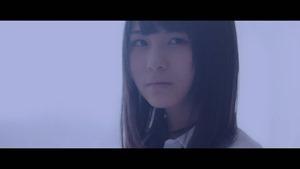 =LOVE(イコールラブ)_『手遅れcaution』【MV full】 - YouTube.MKV - 01;06;54.858