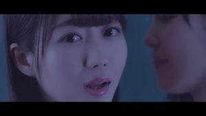 =LOVE(イコールラブ)_『手遅れcaution』【MV full】 - YouTube.MKV - 01;09;17.108