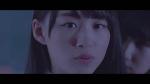 =LOVE(イコールラブ)_『手遅れcaution』【MV full】 - YouTube.MKV - 01;16;23.198